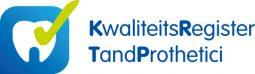 logo-krtp-compleet