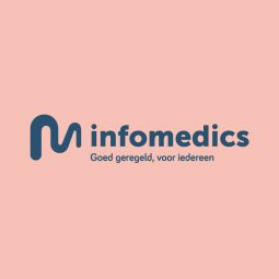 logo_infomedics_org